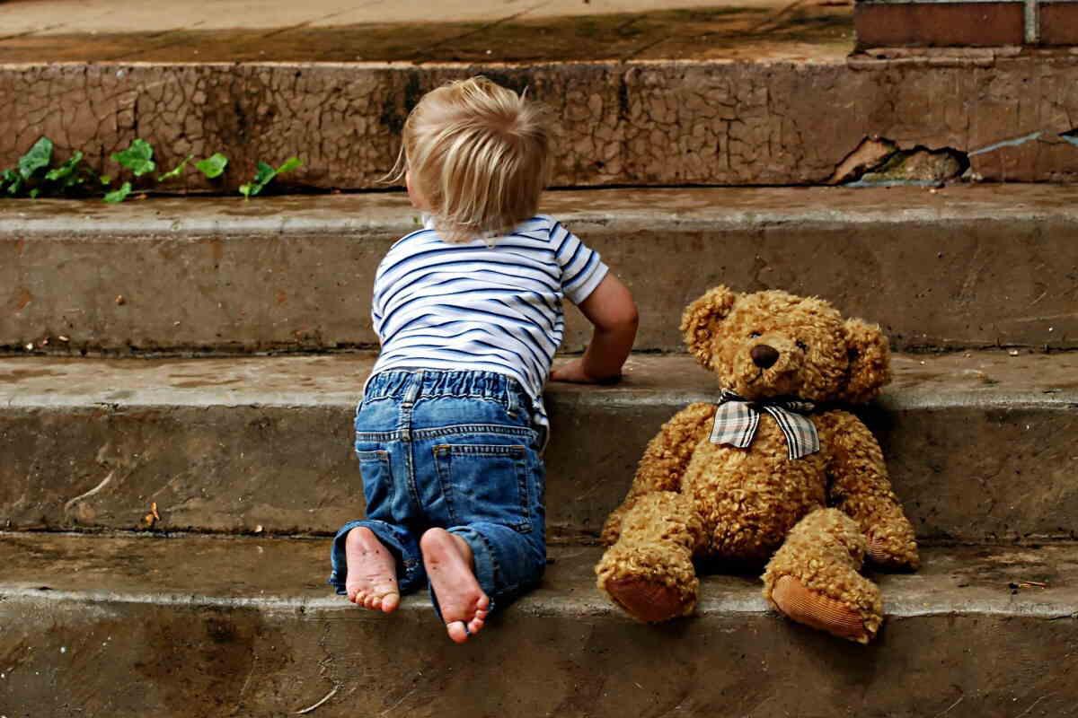 Podmínky pro dětské přídavky, se vroce 2020 mění. Od 1. 1. 2020 se totiž zvyšuje životní minimum.