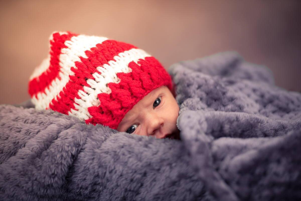 Nezaměstnaná těhotná žena, může mít nárok na mateřskou, pouze pokud by to bylo do 180 dní od skončení zaměstnání.