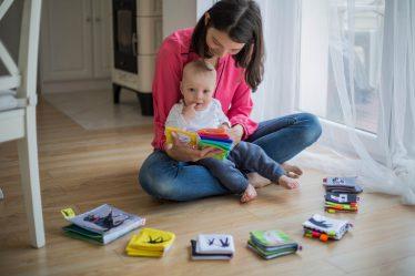 Pro výpočet mateřské (peněžité pomoci vmateřství), platí u OSVČ podobná pravidla, jako pro výpočet mateřské u zaměstnanců.