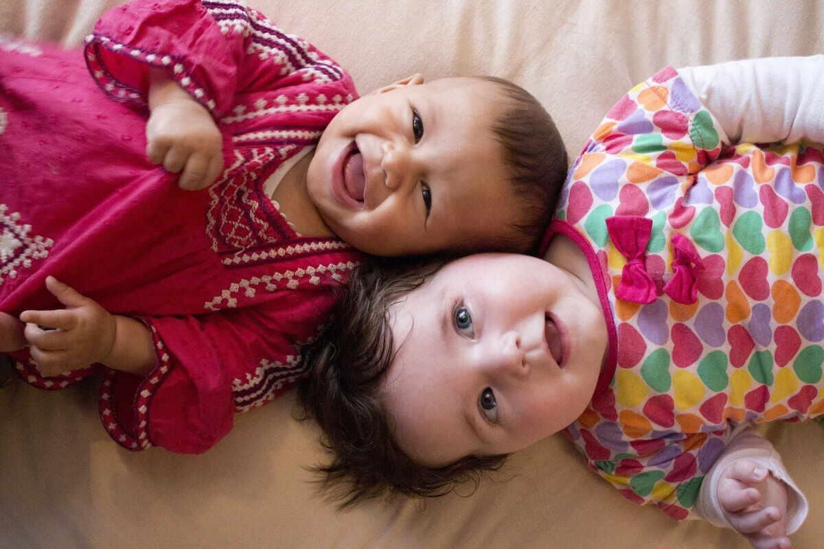 Peněžitá pomoc v mateřství (PPM) pro OSVČ, se vypočítá na základě toho, jaký je jejich vyměřovací základ