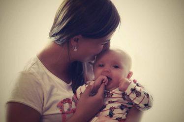 Těhotná studentka, může mít nárok na mateřskou (peněžitou pomoc vmateřství), jen vněkolika málo případech.