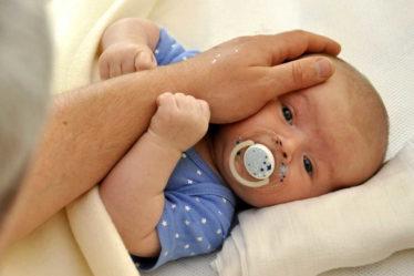 Od 1. 1. 2020 se rodičovský příspěvek zvýšil na 300000 Kč pro všechny příjemce této dávky.