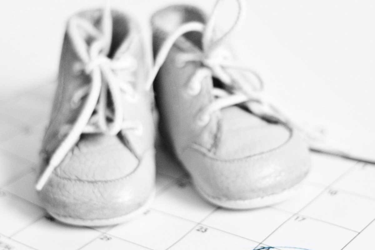 Porodné je na první nebo druhé dítě. Výše porodného na první dítě je 13 000 Kč.