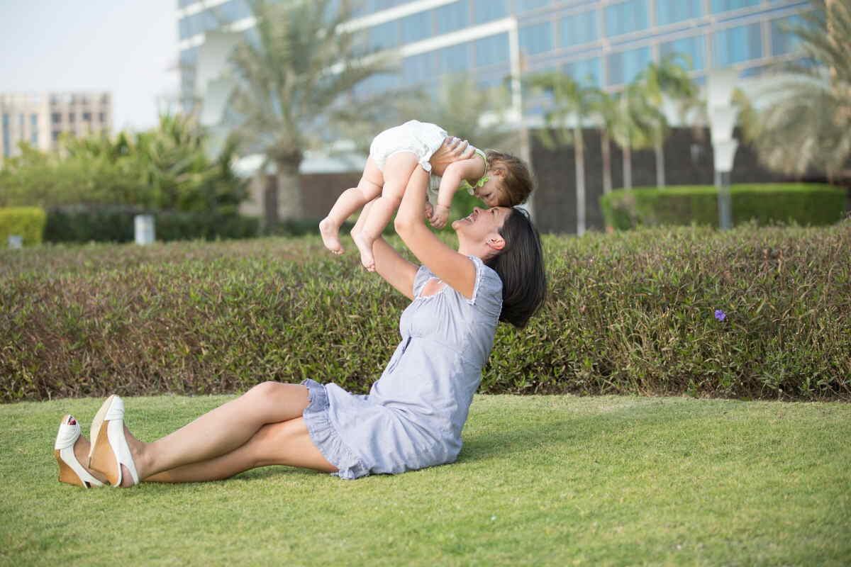 Podmínky pro výpočet rodičovské dovolené (rodičovského příspěvku), se v roce 2020 změnily.