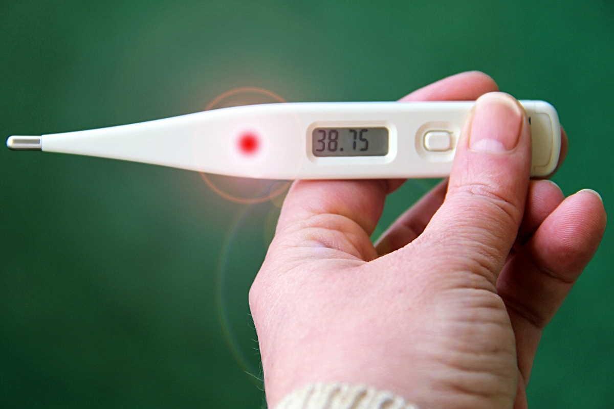 Výpočet nemocenské při rizikovém těhotenství, je stejný, jako výpočet nemocenských dávek při jakékoliv jiné pracovní neschopnosti.